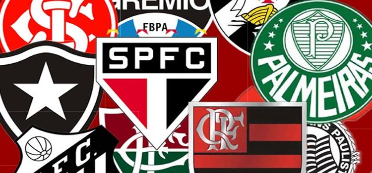 2bc650d804 Os hinos mais legais entre os clubes do Brasil. Faça também a sua seleção!